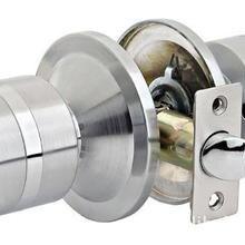 提供电子锁产品检测认证