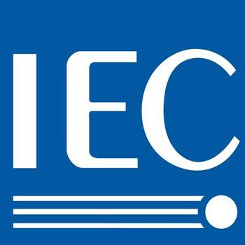 林芝波导法兰盘IEC60154欧洲CE测试深圳办理中心