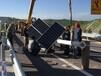 宁夏太阳能监控厂家销售固原市高速600W太阳能监控系统,太阳能测速仪价格