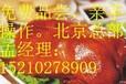 小本创业v北京脆皮烤鸭加盟v老北京脆皮烤鸭加盟