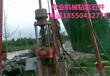 苏州井点降水,苏州井点降水公司,苏州机械工程降水