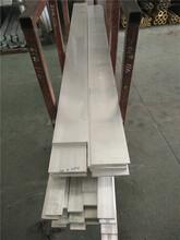 6063國標鋁排鋁方排鋁方排超厚超寬鋁排圖片