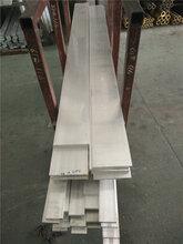 6063国标铝排铝方排铝方排超厚超宽铝排图片