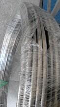 1060全软铝线铝丝八爪鱼手机支架铝线图片