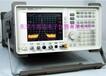 Yokogawa横河AQ6370B光谱分析仪