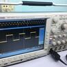 示波器回收TPS2014B,TDS1012C-SC回收