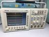 频谱分析仪IFR9101说明,回收E4404B