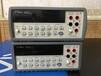 N1913A频谱分析仪说明,回收N9340B