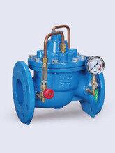 班尼戈水泵控制阀