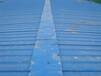 防水涂料防水材料优质防水涂料品牌环保型防水涂料