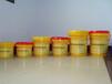 防水防潮材料防水涂料有机硅橡胶防水涂料