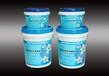 潍坊开瑞环保耐用型防水涂料有机硅橡胶防水涂料节能方便安全可靠
