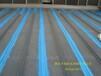 金属屋面专用防水涂料,彩钢瓦专用防水涂料,室外防水