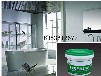 家装防水工程卫浴防水涂料室内堵漏维修防潮防水材料—硅橡胶防水