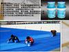 彩钢瓦厂房屋面防水涂料钢结构翻新防腐防锈防水材料外露型涂料无需保护层