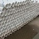 供甘肃PVC排水管材和兰州排水管