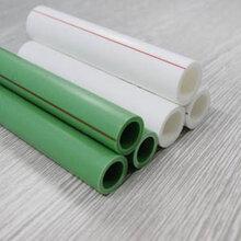 供甘肃白银钢塑复合管冷水管和定西冷水管优质价廉