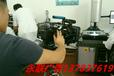 信阳企业宣传片制作-信阳永联广告-产品宣传片