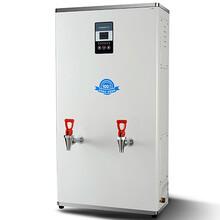 北京商用开水器净水设备商务一体直饮机
