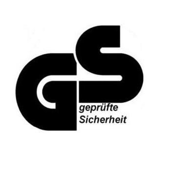 欧盟GS认证首选WST世检检测快捷方便图片1