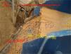 科大细沙回收机厂家,洗砂尾料回收设备施工