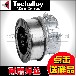厂家直销YD327耐磨焊丝堆焊药芯焊丝堆焊耐磨焊丝
