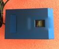 指昂LD-9900-M光学式指纹采集仪