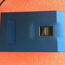 指昂LD-9900-M光学式指纹采集仪图片
