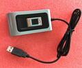 指昂ZWY-020电容式指纹仪