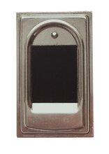 FPC1020AP进口传感器电容指纹模块图片