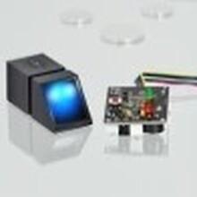 光學指紋識別模塊、耐用性強圖片