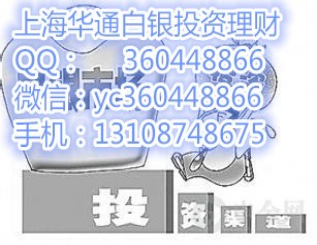 u=3785218658,2137826145&fm=21&gp=0_副本