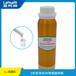 3官易消光UV聚氨酯树脂蓝柯路L-6360粘度低易消光耐划伤性能好