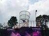 江苏北京上海天津山东山西陕西娱乐风洞垂直风洞飞行体验一手厂家展览租赁