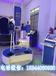 VR虚拟体验馆,VR站立飞行器商场地产活动互动暖场道具