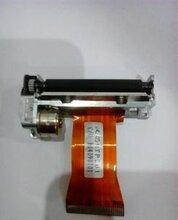 大华条码秤TM-15A打印头维修售后厂家就找河南隆俊翔图片