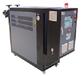 注塑机温控设备模温机
