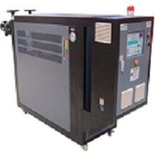 模温机平板硫化机油加热器