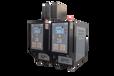 供应上海化工反应釜油加温模温机