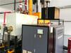 注塑模具油溫機特點通過歐盟CE安全認證