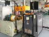 四機一體油溫機120+行業成功案例