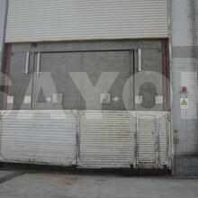 合肥防辐射门/安徽防辐射门/放射线门/防静电门/防静电门窗图片