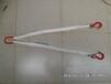 厂家直销批发吊装带、圆形吊带、扁平吊带、起重吊索具