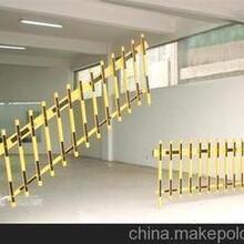 武清區批發擋車器安裝-智能道閘安裝調試廠家圖片