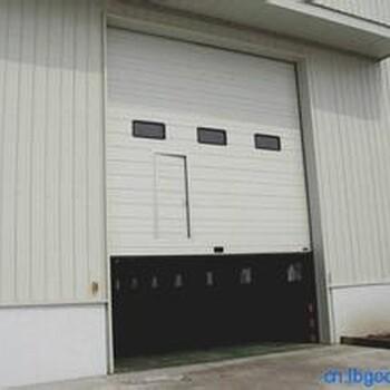 大港区工业门厂家,工业门提升门价格安装简介