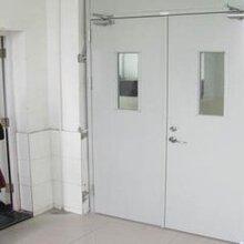 北辰区安装防火门预定-北辰区防火门厂家电话图片