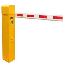 大港区安装栅栏式道闸(维修服务)图片
