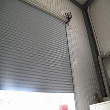 北辰区安装卷帘门附近联系电话图片