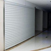 河东区维修电动卷帘门-半小时上门热线图片