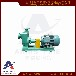 船用卧式自吸离心泵,船用消防泵,离心泵